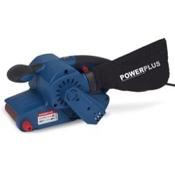 Powerplus POW4110